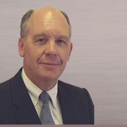 John King API Asset Protection International