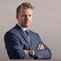 Tim Tyson API Asset Protection International