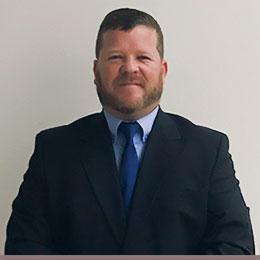 Tom Pearson API Asset Protection International